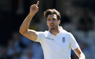 Finn focused on county cricket, not Ashes place