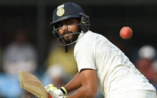 Jadeja fined 50 per cent of match fees