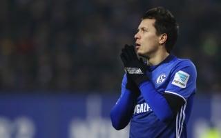 Konoplyanka: Weinzierl is a coward and will relegate Schalke