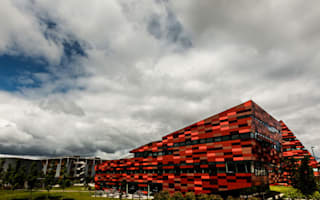 Britain's carbuncles: ugly buildings we love to hate