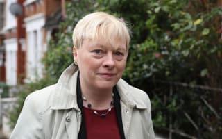 Labour leadership crisis deepens as Tom Watson abandons peace talks