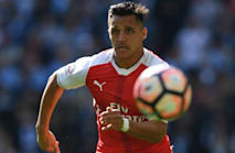 Sanchez won't be sold to Premier League rival, insists Arsenal boss Wenger