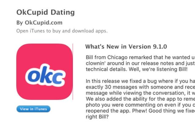 Los desarrolladores de esta app 'trolean' a un crítico (de manera estelar)