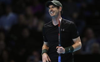 Murray unconcerned by avoiding Djokovic