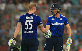 Buttler jokes about Stokes' IPL riches: He's texting the Lamborghini dealership!