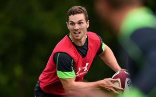 North defiant amid concussion controversy