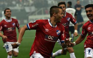 Copa Libertadores Review: Nacional advance to quarters, River eliminated