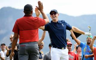 Rio Recap: Fraser and Rose make golf history, Ledecky breaks another record