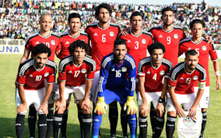 Egyptian FA president wants no distractions amid dissolution reports