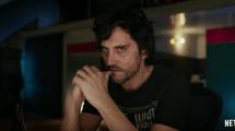 Netflix anuncia su primera película rodada y producida en España