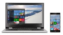 ¿Qué traerá nuevo Windows 10? Todo esto