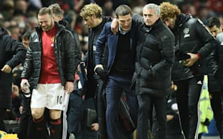 Bilic: Mourinho kicked the bottle too well!