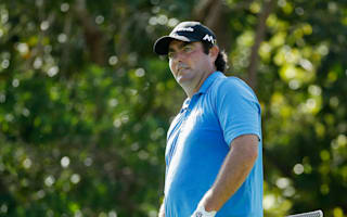 Golfer Bowditch arrested for 'extreme DUI', plays Phoenix Open second round