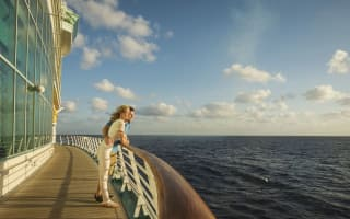 Eight common cruise myths that aren't true