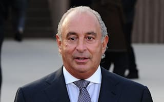 Tycoon Sir Philip Green 'could still lose knighthood year after BHS collapse'