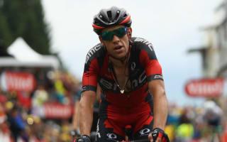 Porte agrees BMC Racing extension