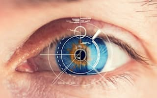 Facial recognition to replace passports at Australian airports