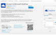 El servicio de almacenamiento OneDrive de Microsoft llega a BlackBerry 10