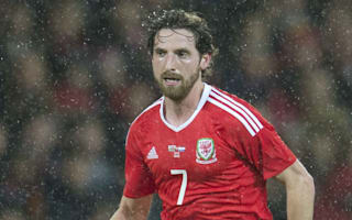 Wales v Northern Ireland: Allen urges fringe players to stake Euros claim