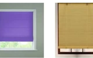 B&amp&#x3B;Q recalls some blinds: risk to children