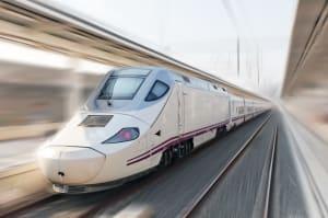 El WiFi gratis llega a los trenes Renfe el 3 de noviembre