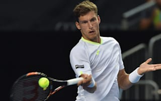 Carreno Busta, Falla cruise in Quito