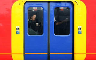 South West Trains chaos: Police challenge pregnant woman over evacuation