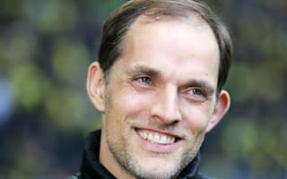 Tuchel satisfied with Dortmund response to Europa League exit