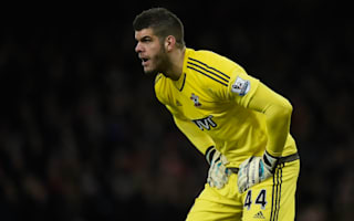 Forster: Chelsea rumours a compliment
