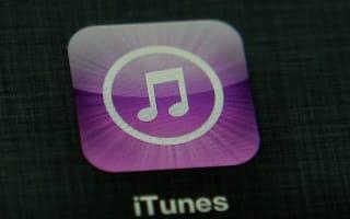 VAT change could hit 99p downloads