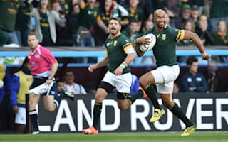 Tigers pull off Pietersen coup
