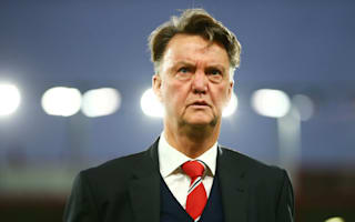 Kanchelskis: Van Gaal does not understand English football