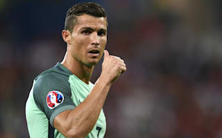 Henry: Portugal can make Euro 2016 final ugly