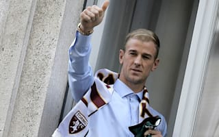 Hart already impressing Mihajlovic ahead of Torino debut