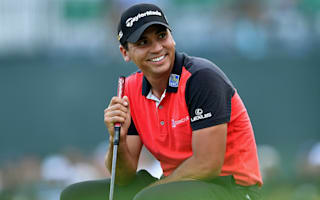 Day hoping to unsteady leaders at Baltusrol