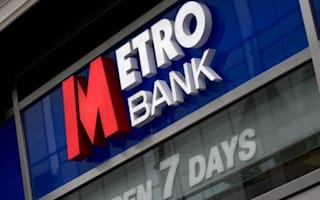 Metro Bank, Virgin Money, Tesco Bank: are their mortgages any good?