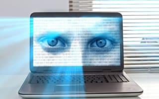Scamwatch: social media fraud