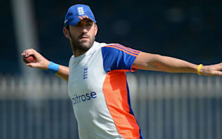 Thigh injury setback for Plunkett