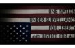 Snowden, la peli basada en el ex-empleado de la NSA, ya tiene tráiler