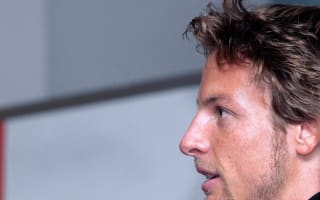 Button threatened Mercedes with legal action to acquire Brawn F1 car