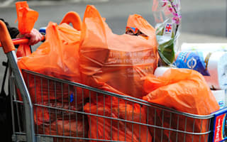 Size does matter when shoppers pay the same price for less