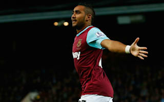 Payet can become West Ham great - Sullivan