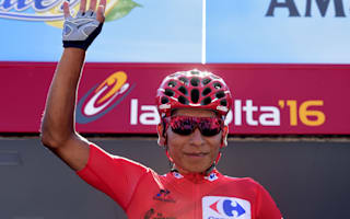 Quintana breaks Froome's resolve on stage 15