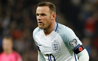 FIFA fine England, Scotland, Wales and Northern Ireland over poppy displays