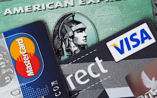 How to find the right credit card for you