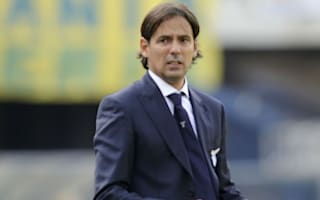 Filippo Inzaghi lauds brother Simone's fledgling coaching career