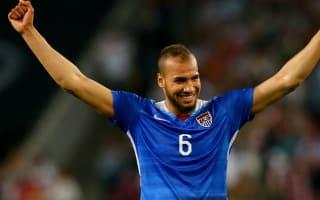 Brooks has made a statement at Copa - Klinsmann