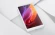 El Mi MIX de Xiaomi ya tiene versión en blanco