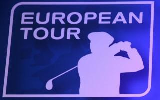 European Tour adds second Thai tournament