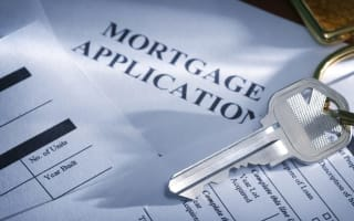 Best buy-to-let mortgages: grab low rates while you can